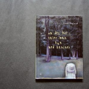 Bogoplevelsen