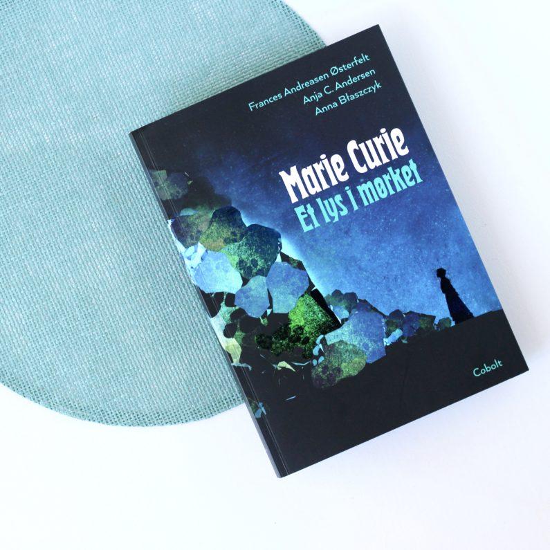 Marie Curie, Bogoplevelsen